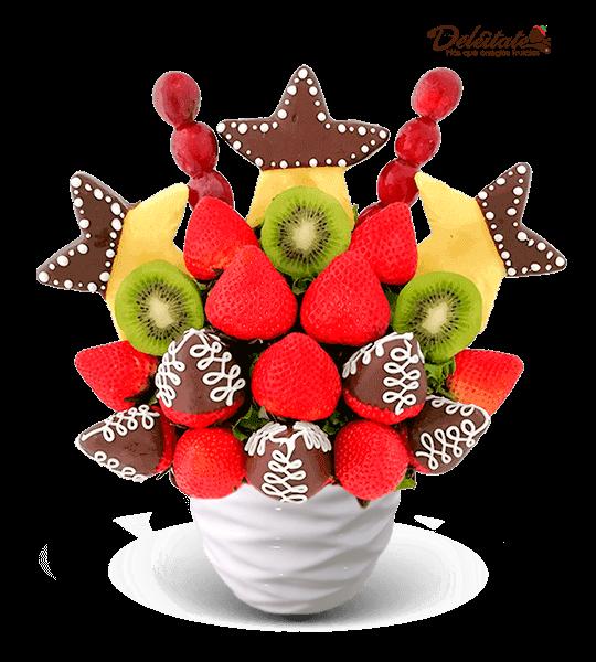 Fruti Diversión